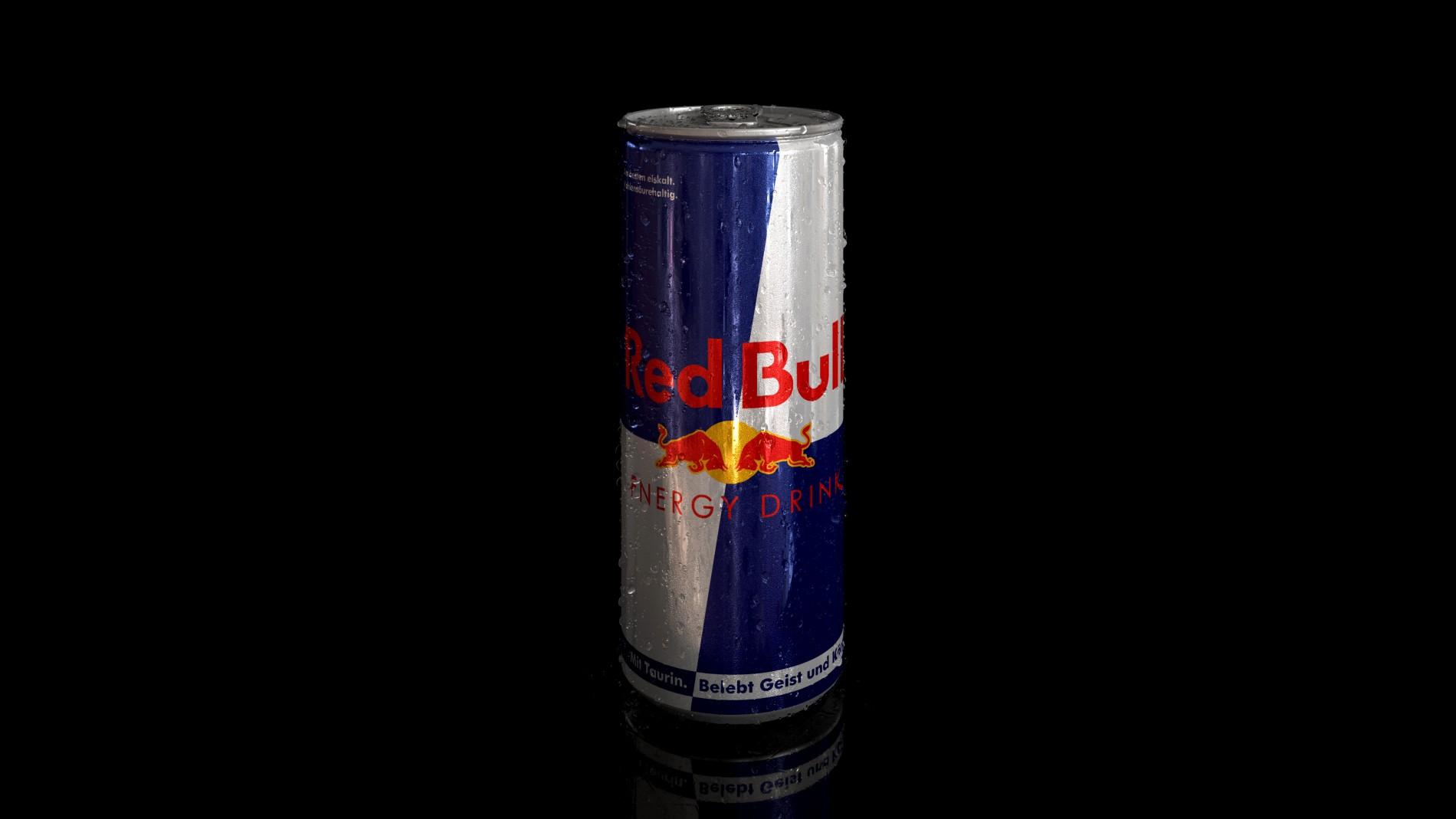 Photographers  Red Bull Illume
